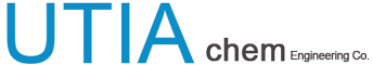 UTIACHEM Logo